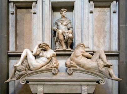 060909-101346-michelangelos-tomb-of-ggiuliano cappelle-medicee
