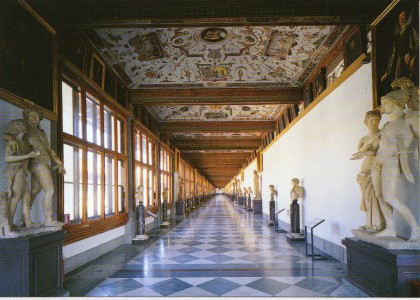 Uffizi1