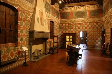 Sala-dei-Pappagalli-Palazzo-Davanzati