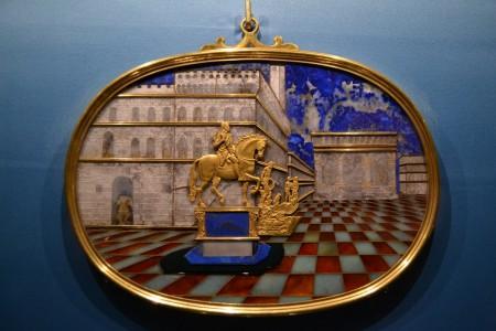 museo-argenti Bylivelt